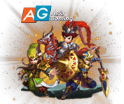 asia_gaming Online Live Casino Malaysia