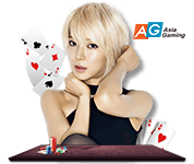 Online Sportsbook Betting Malaysia AG Gaming