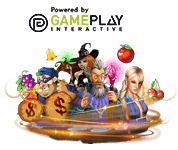 Gameplay Slot Game in Malaysia