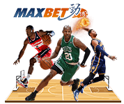 Trusted Online Betting Malaysia Casino Maxbet
