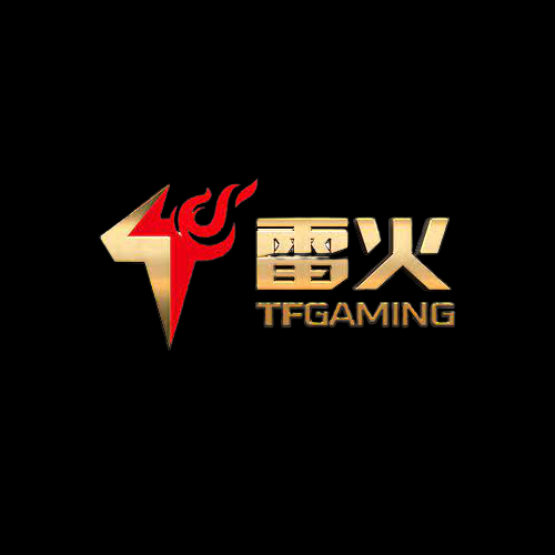 Online Sportsbook Betting Malaysia TF Gaming