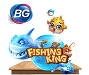 Online Slot Games Malaysia Fishing Game